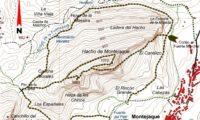 mapa hacho_InPixio