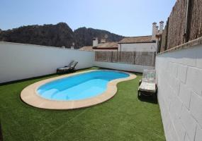 4 Habitaciones Habitaciones, 5 Habitaciones Habitaciones,2 BathroomsBathrooms,Villa/Finca,En Venta,1000