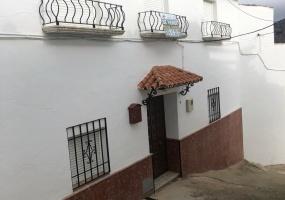 3 Habitaciones Habitaciones,1 BañoBathrooms,Casa,En Venta,1009