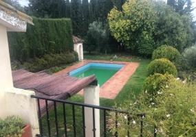 3 Habitaciones Habitaciones, ,2 BathroomsBathrooms,Villa/Finca,En Venta,1011