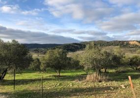 Montejaque- 29360, 3 Habitaciones Habitaciones, ,1 BañoBathrooms,Villa/Finca,En Venta,1015