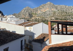 Montejaque- 29360, 4 Habitaciones Habitaciones,2 BathroomsBathrooms,Casa,En Venta,1017