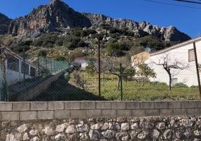 5 Habitaciones Habitaciones, ,3 BathroomsBathrooms,Villa/Finca,En Venta,1002