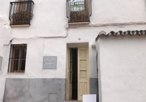 3 Habitaciones Habitaciones, ,2 BathroomsBathrooms,Villa/Finca,En Venta,1003
