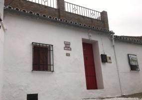 2 Habitaciones Habitaciones, 2 Habitaciones Habitaciones,1 BañoBathrooms,Casa,En Venta,1004