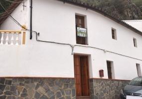 3 Habitaciones Habitaciones,1 BañoBathrooms,Casa,En Venta,1005