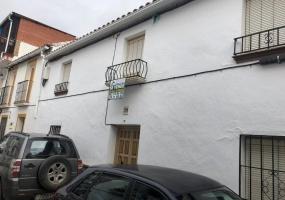 3 Habitaciones Habitaciones,1 BañoBathrooms,Casa,En Venta,1006